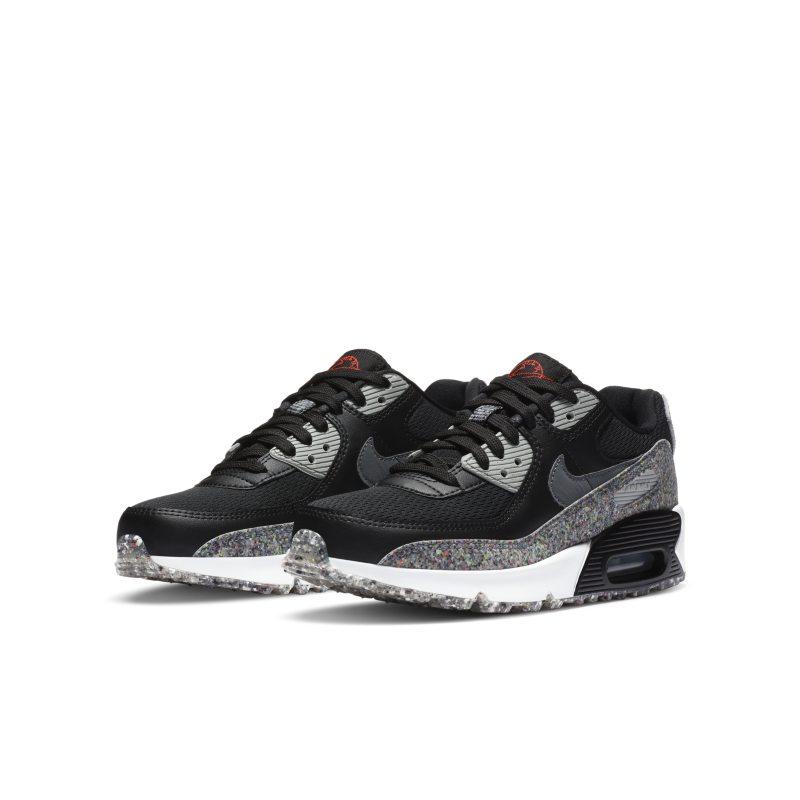 Nike Air Max 90 SE CQ9909-001 02