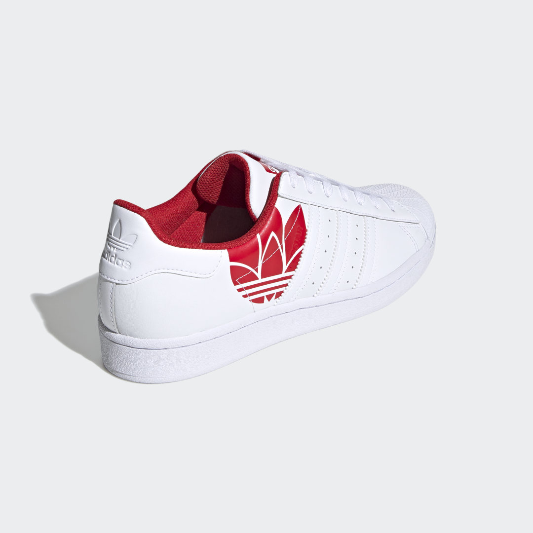 adidas Superstar FY2828 02