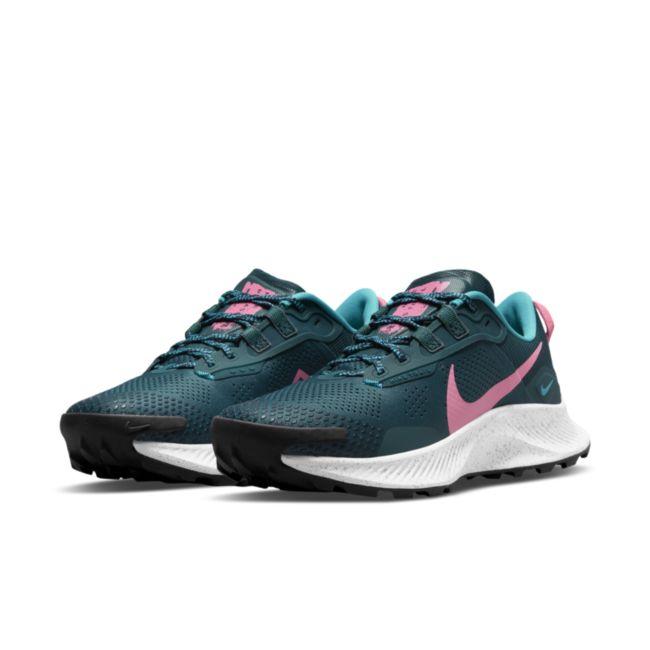 Nike Pegasus Trail 3 DA8698-300 04