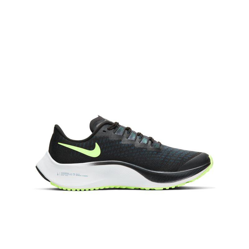 Nike Air Zoom Pegasus 37 CJ2099-001 03