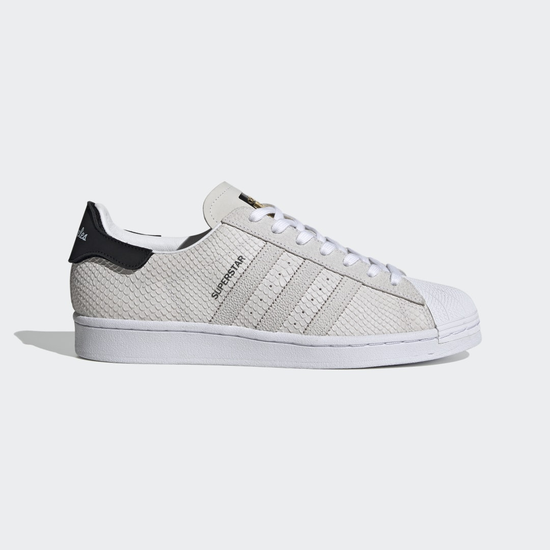 adidas Superstar FV2822 01