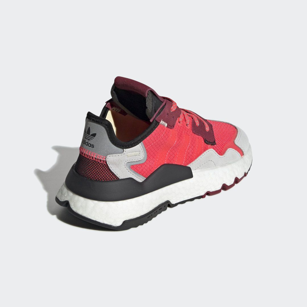 adidas Nite Jogger EE6441 02