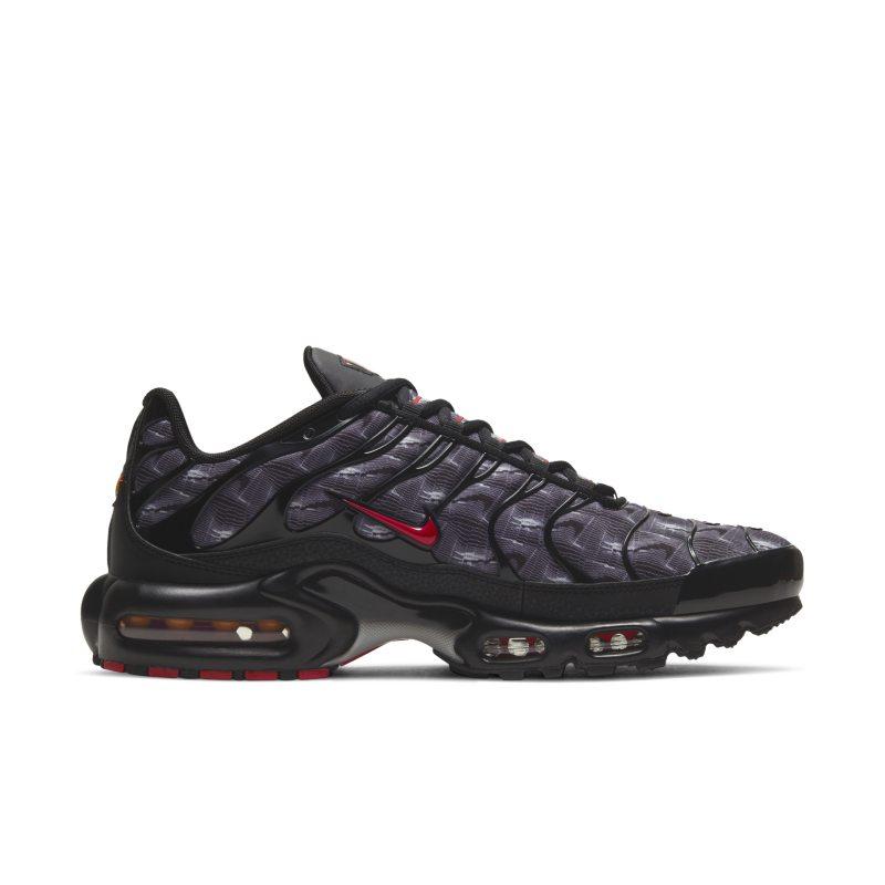 Nike Air Max Plus DJ0638-001 03