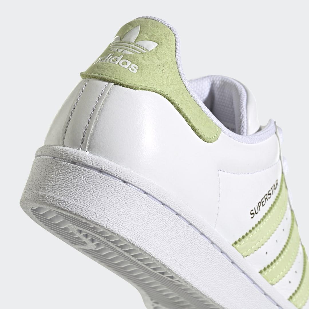 adidas Superstar FW3568 04