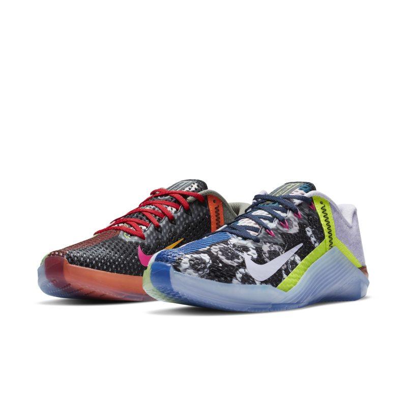 Nike Metcon X CK9387-706 02