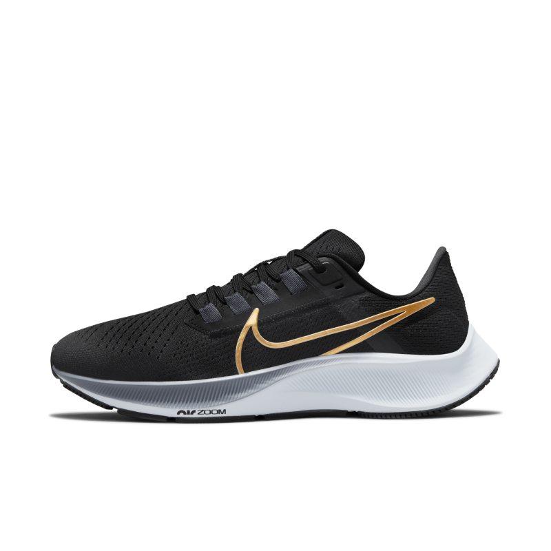 Nike Air Zoom Pegasus 38 CW7358-004 01