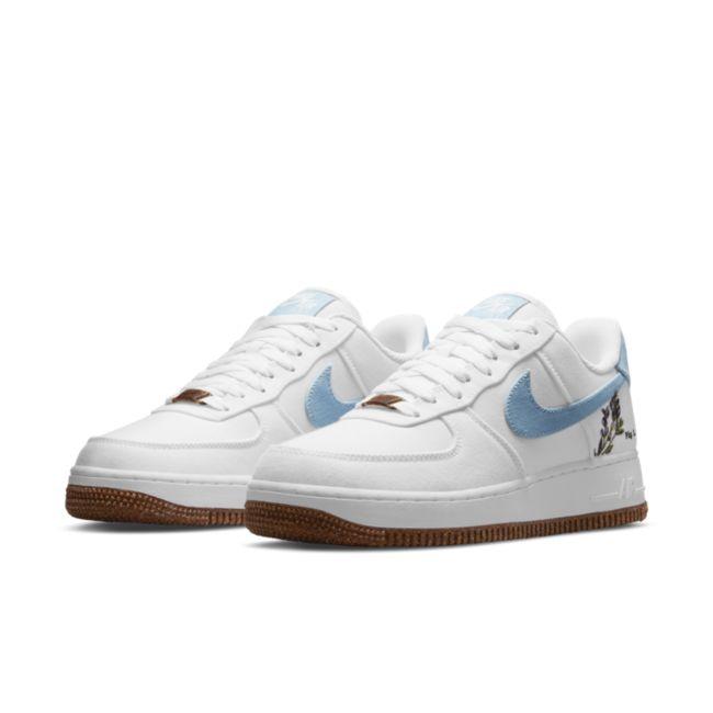 Nike Air Force 1 '07 SE CZ0269-100 04