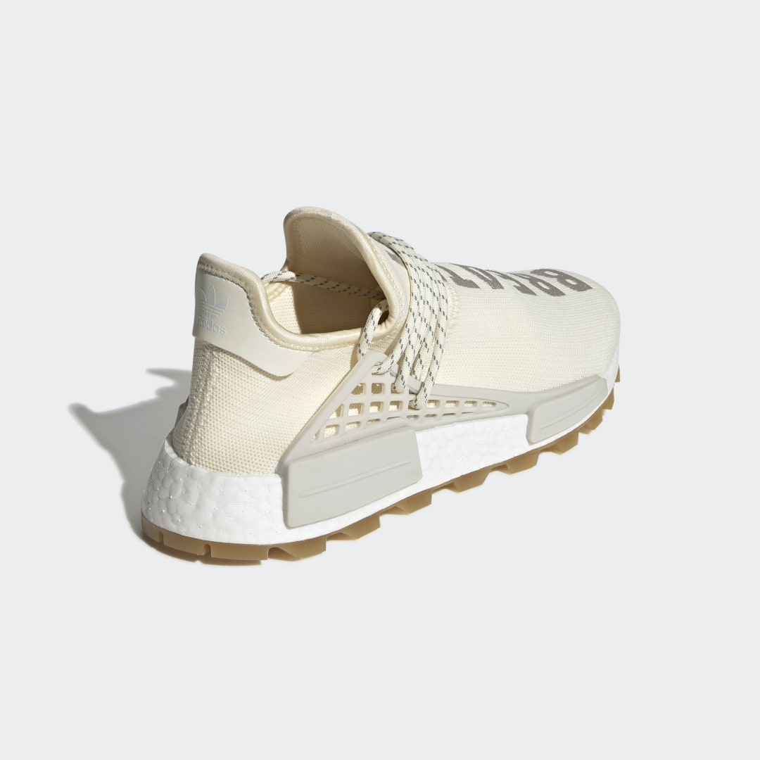 adidas Pharrell Williams Hu NMD EG7737 02