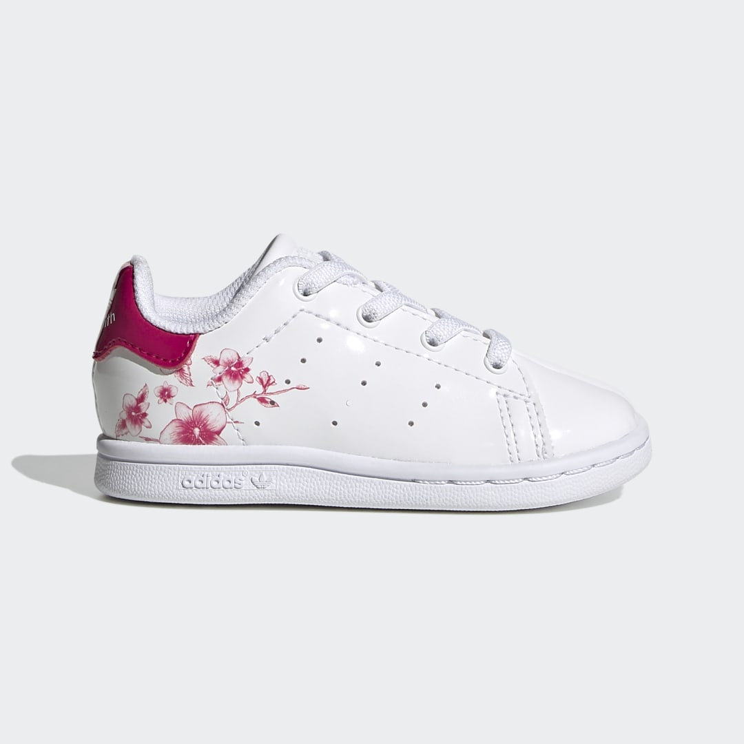 adidas Stan Smith FW4493 01