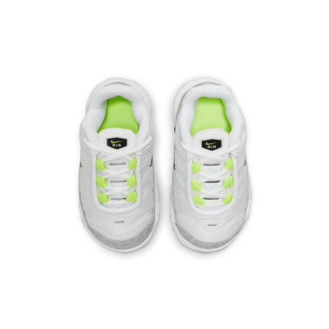 Nike Air Max Plus CD0611-015 02