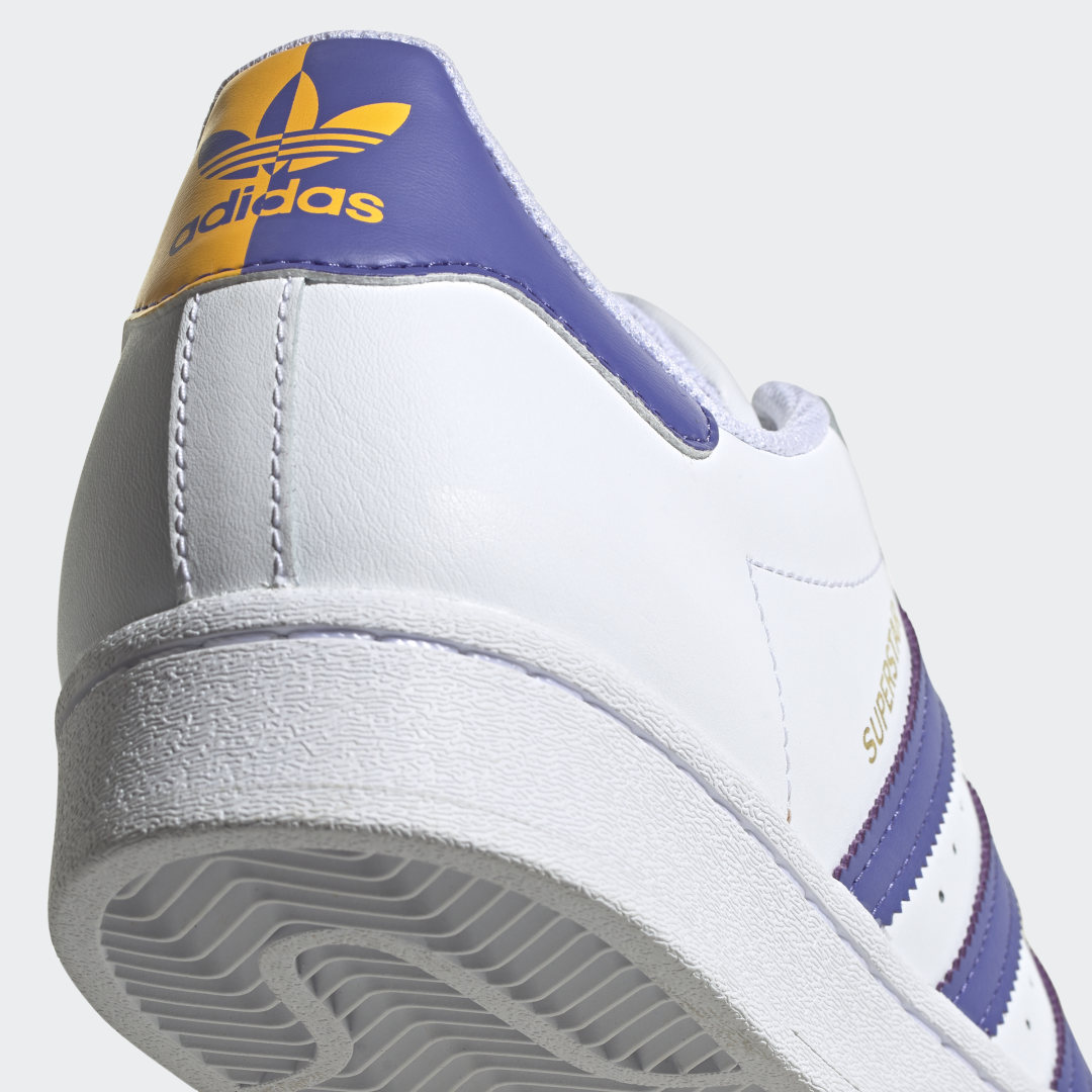 adidas Superstar FX5529 05