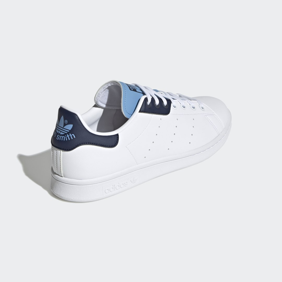 adidas Stan Smith H00332 02