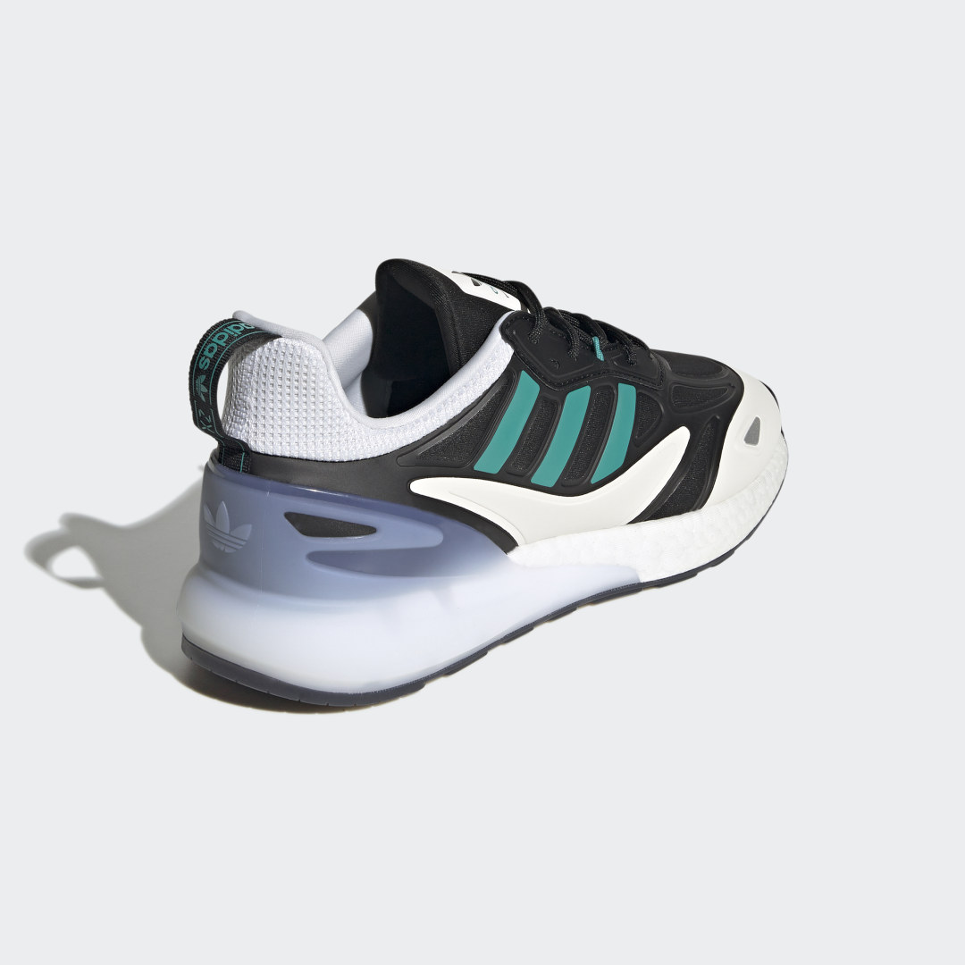 adidas Real Madrid ZX 2K Boost 2.0 GY3511 02