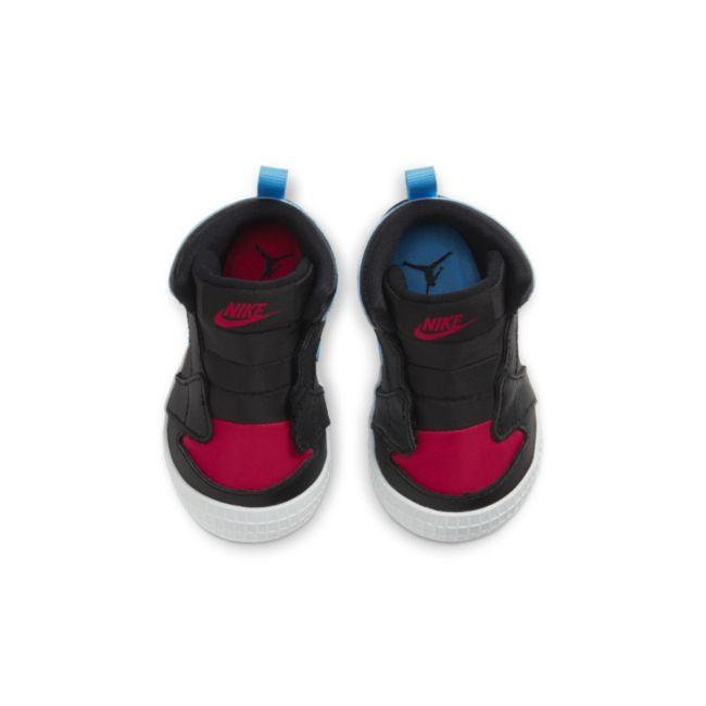 Jordan 1 AT3745-046 02