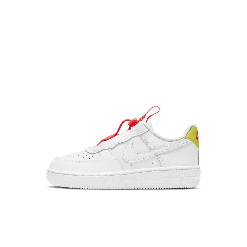 Nike Force 1 CU5287-102 01