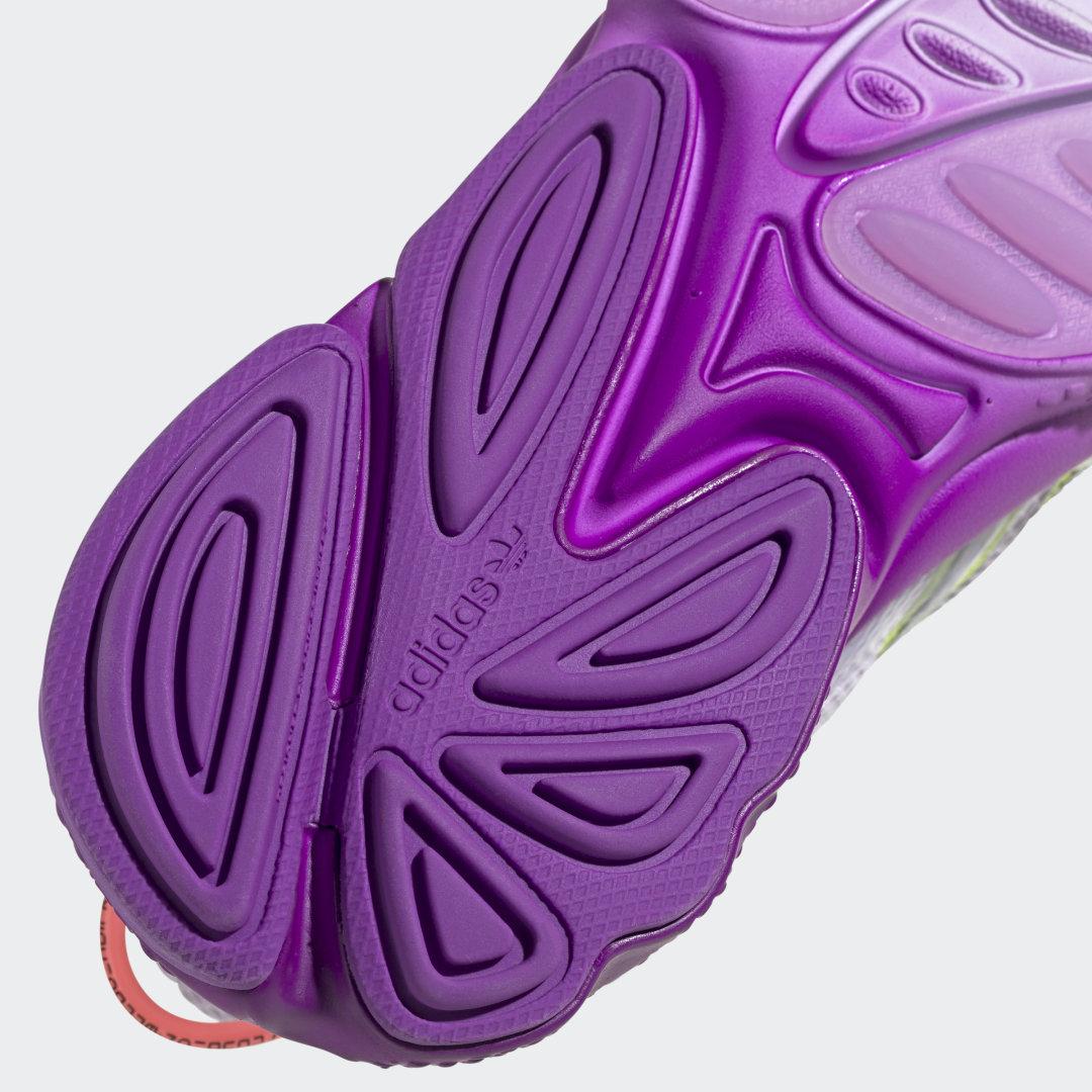 adidas Ozweego FW2736 05