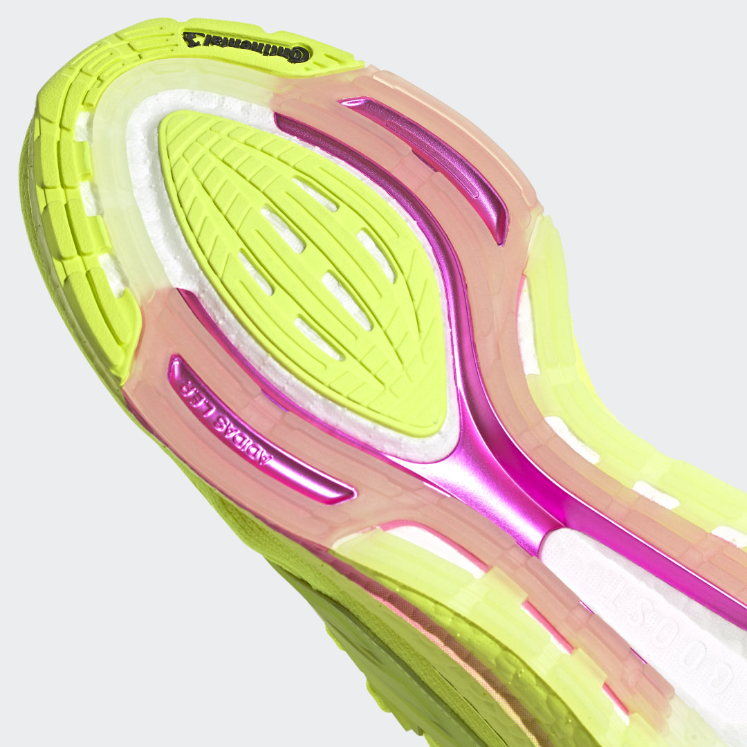 adidas Ultra Boost 21 FY0848 04