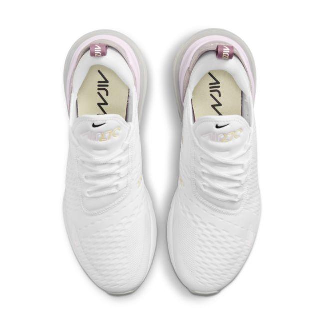 Nike Air Max 270 Essential DO0342-100 02