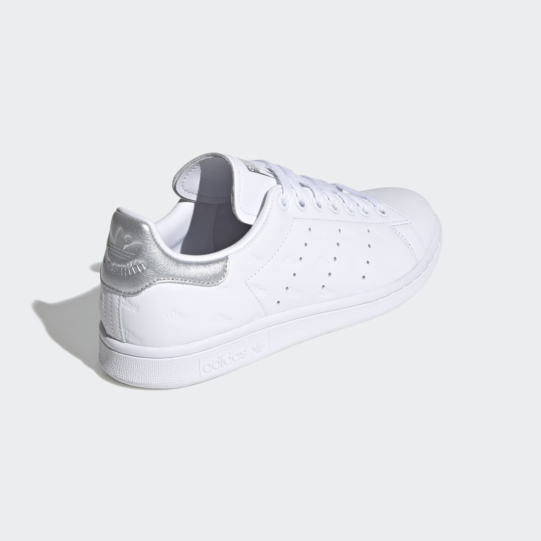 adidas Stan Smith EF6854 02