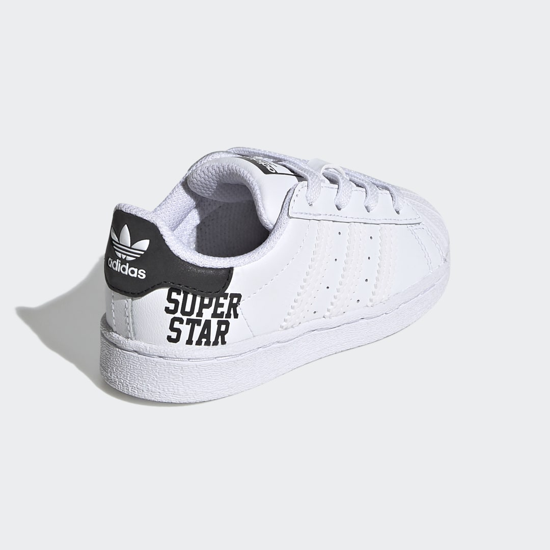 adidas Superstar FV3755 02