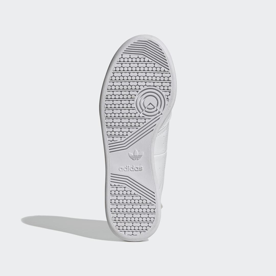 adidas Continental 80 FY5468 03