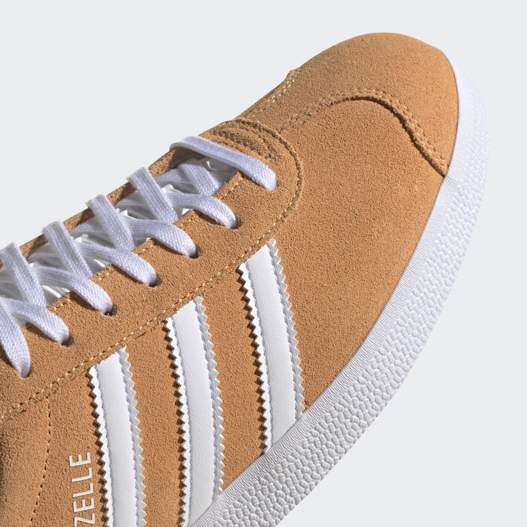 adidas Gazelle FZ2839 04