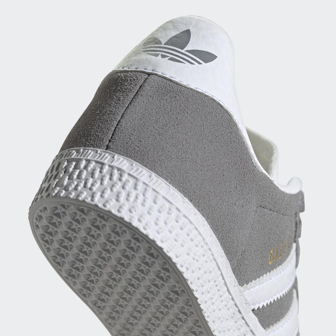 adidas Gazelle FW0714 05