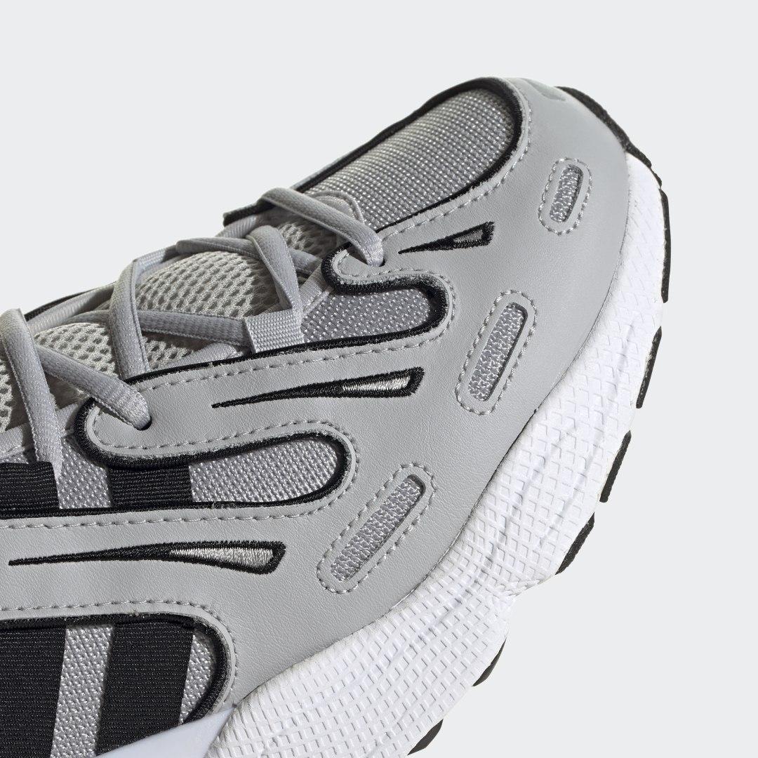 adidas EQT Gazelle EE4772 04