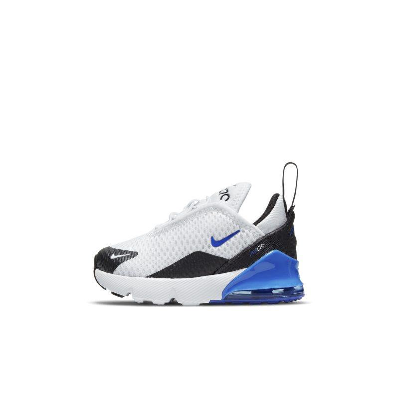 Nike Air Max 270 DD1646-106 01