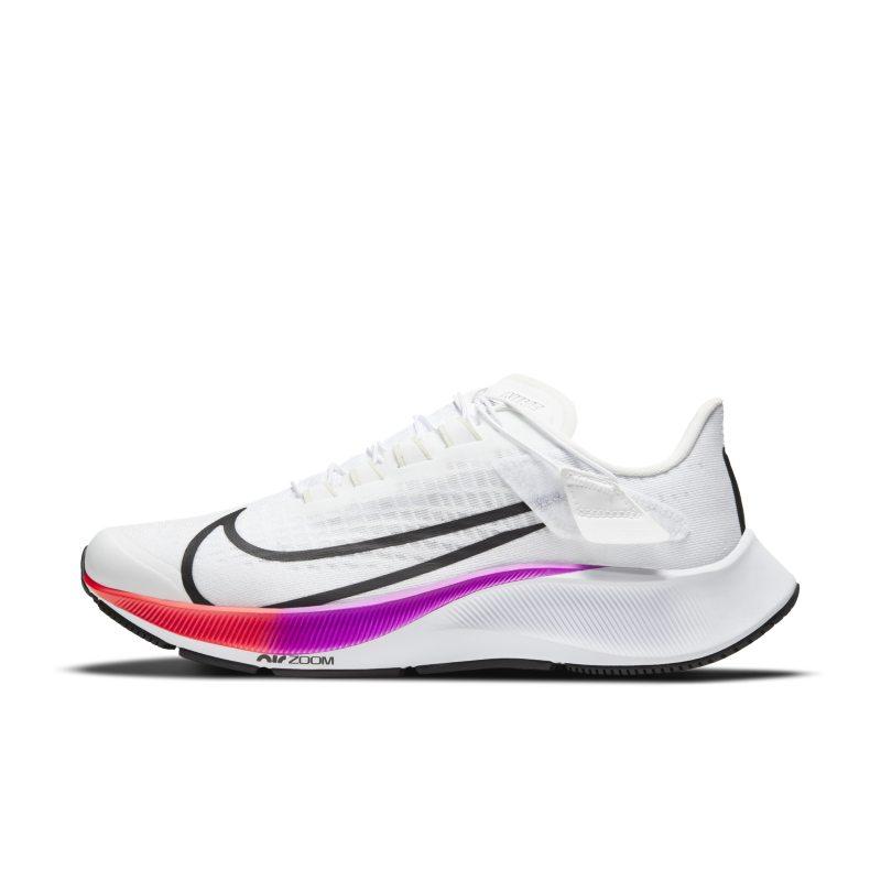 Nike Air Zoom Pegasus 37 FlyEase CK8605-100 01