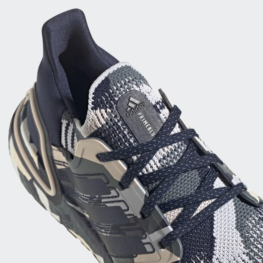 adidas Ultra Boost 20 FV8357 04