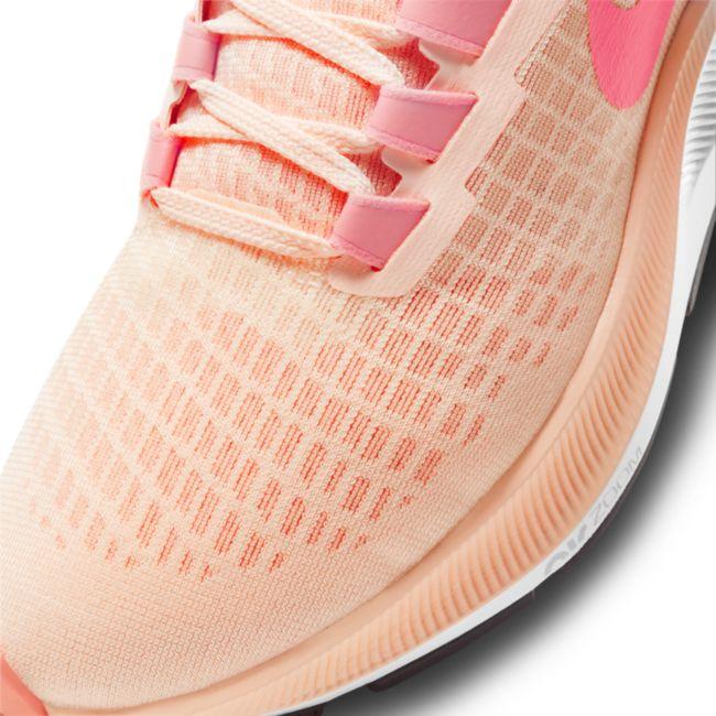 Nike Air Zoom Pegasus 37 BQ9647-800 03
