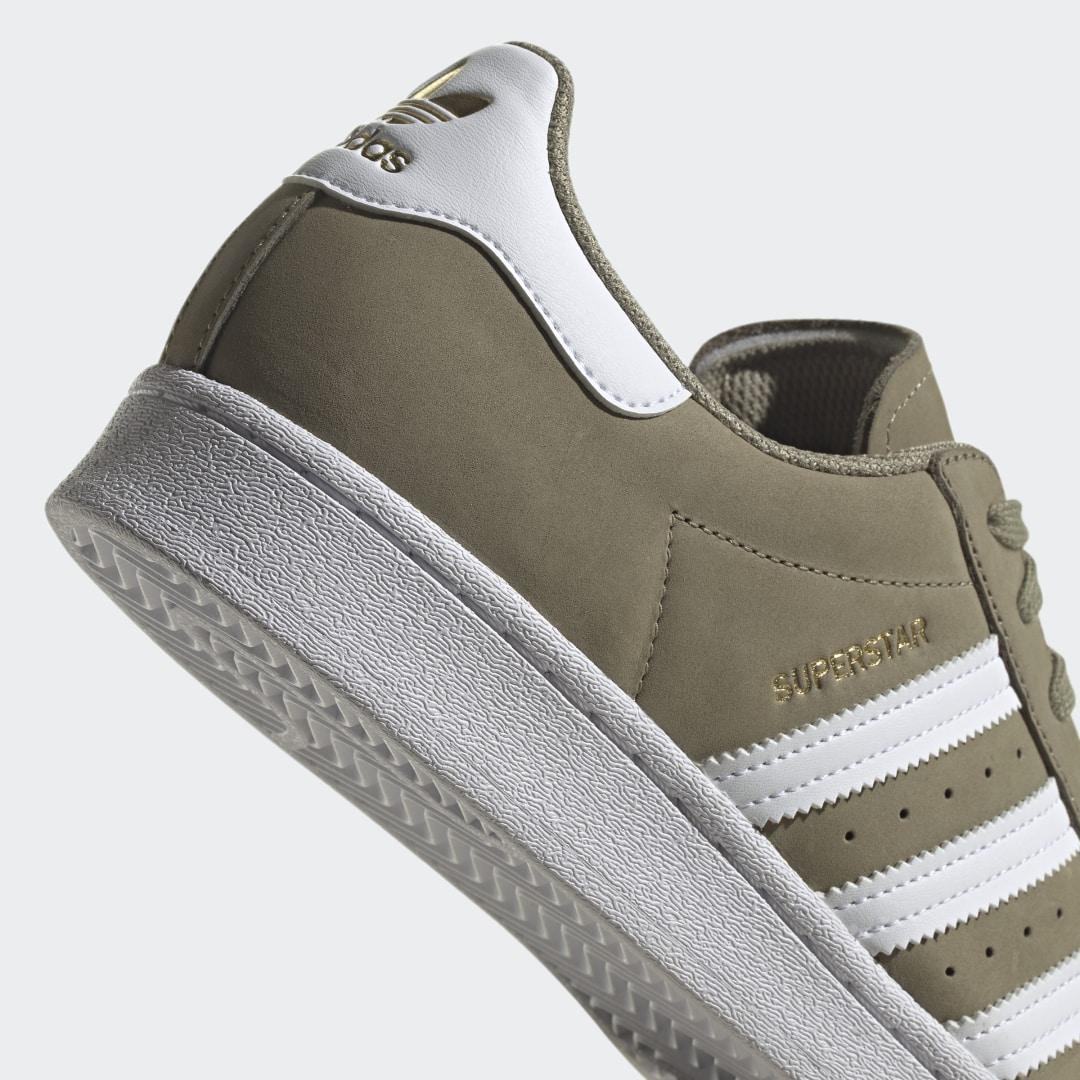 adidas Superstar H00163 05