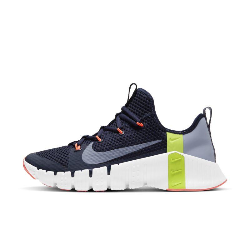 Nike Free Metcon 3 CJ0861-400