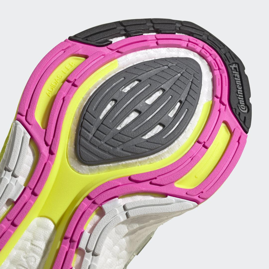 adidas Ultra Boost 21 FZ2929 05