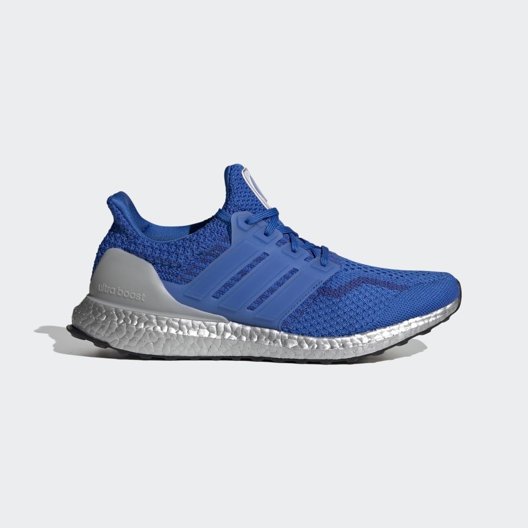 adidas Ultra Boost 5.0 DNA FX7973 01