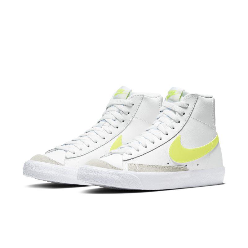 Nike Blazer Mid '77 CZ0362-100 02