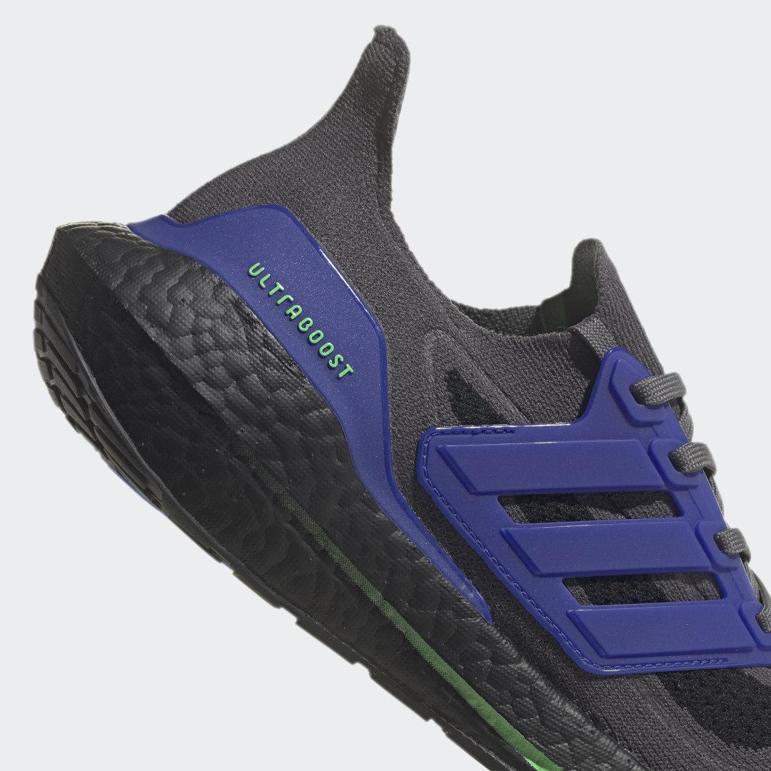 adidas Ultra Boost 21 S23871 04