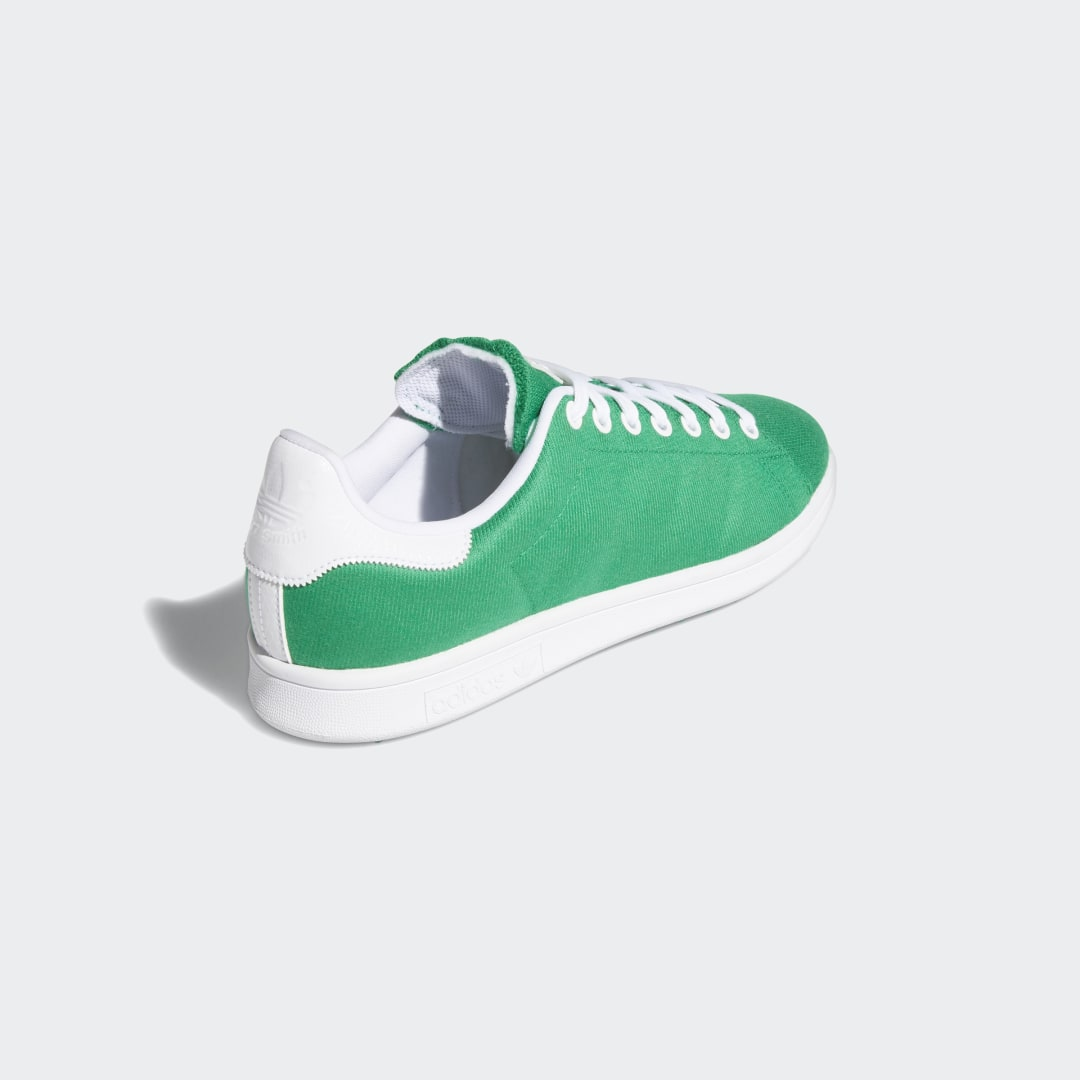 adidas Stan Smith Primegreen Limited Edition S29262 02