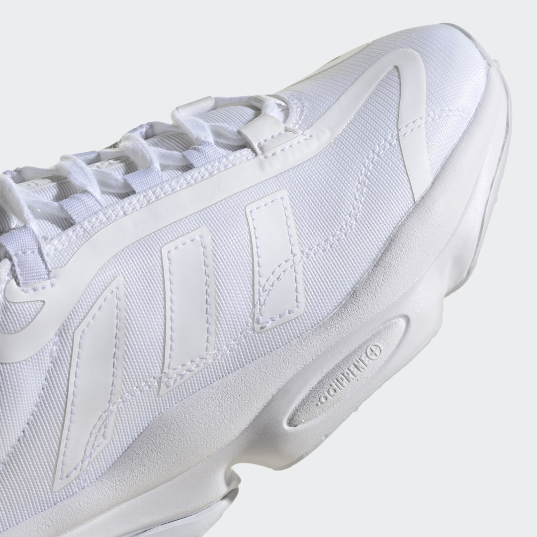 adidas Ozweego Pure H04226 05