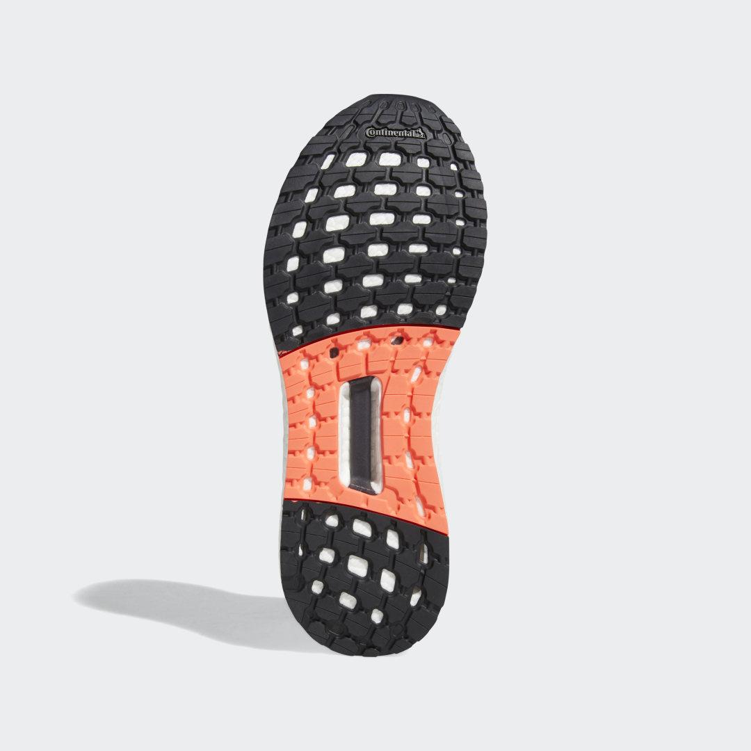 adidas Ultra Boost EG0773 03