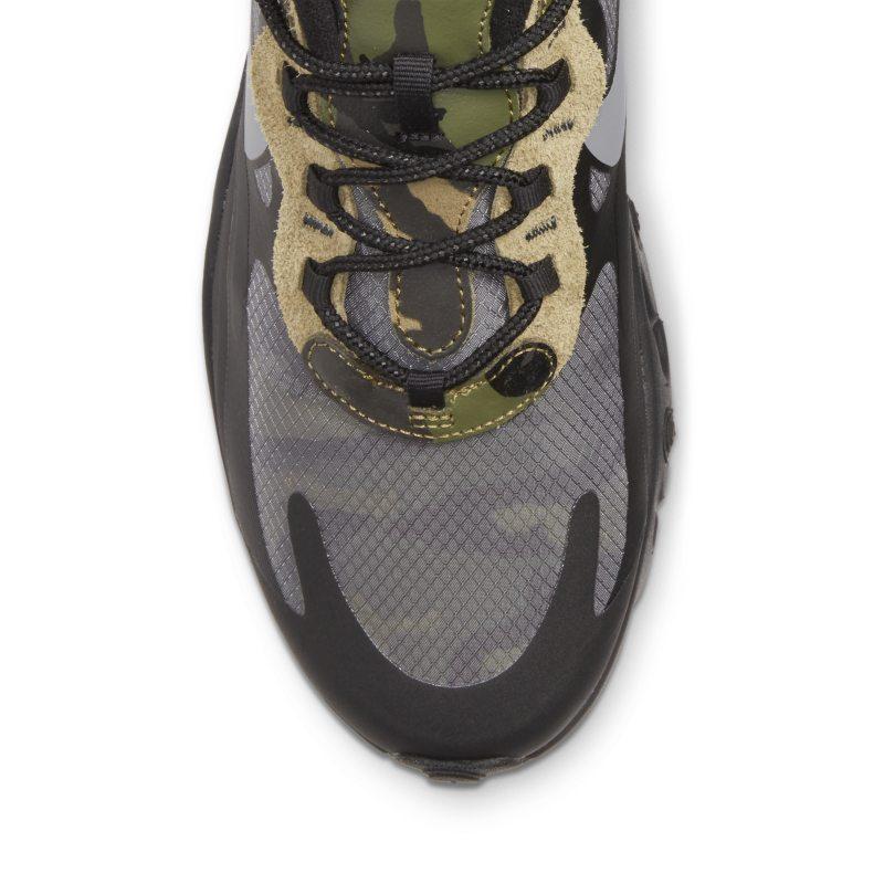 Nike Air Max 270 React CT5528-001 02