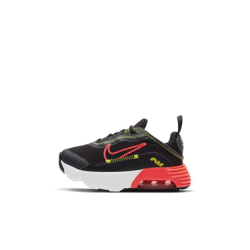 Nike Air Max 2090 CU2092-010 01