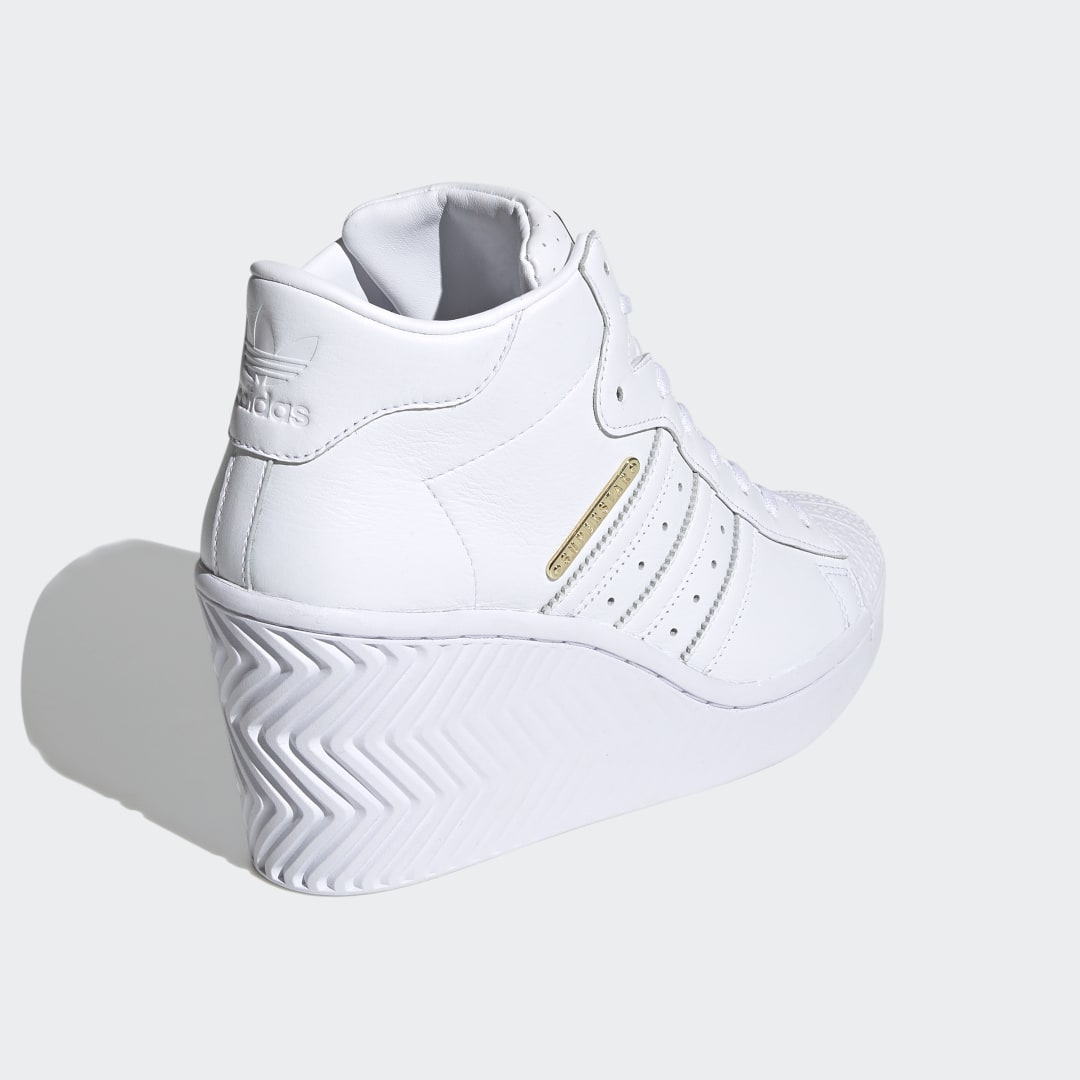 adidas Superstar Ellure FW3198 02