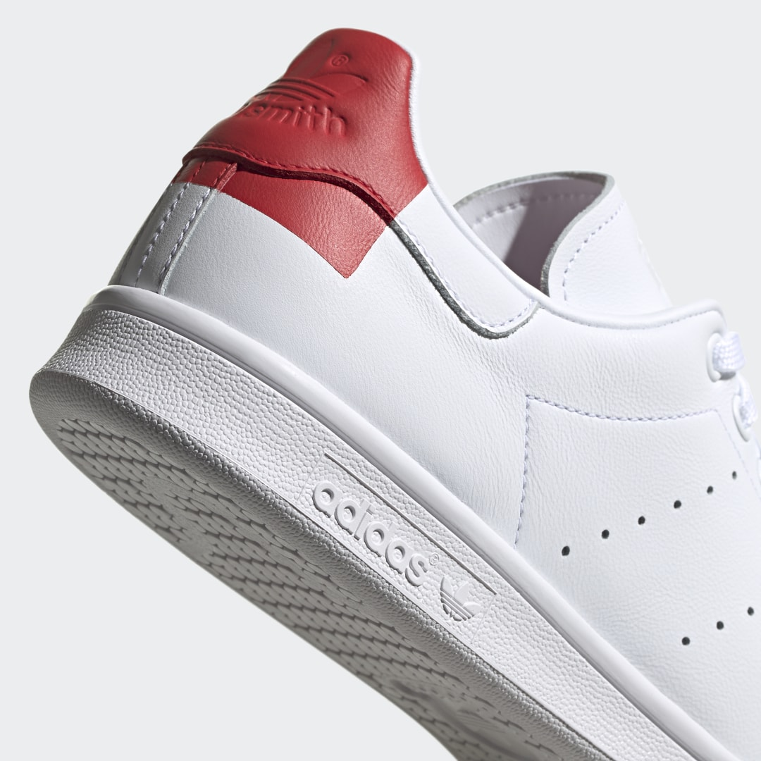 adidas Stan Smith EE5801 05