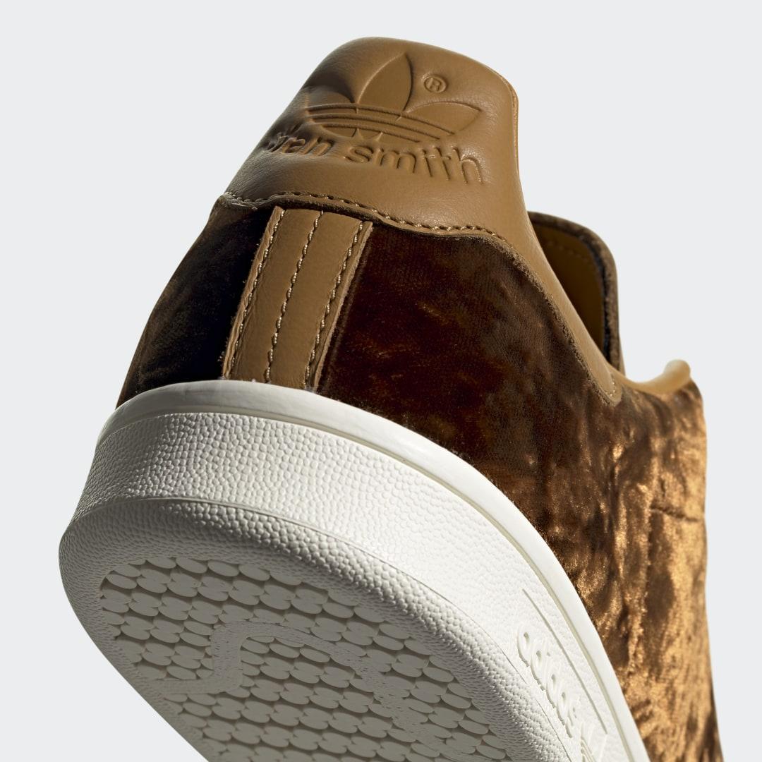 adidas Stan Smith EH0175 05