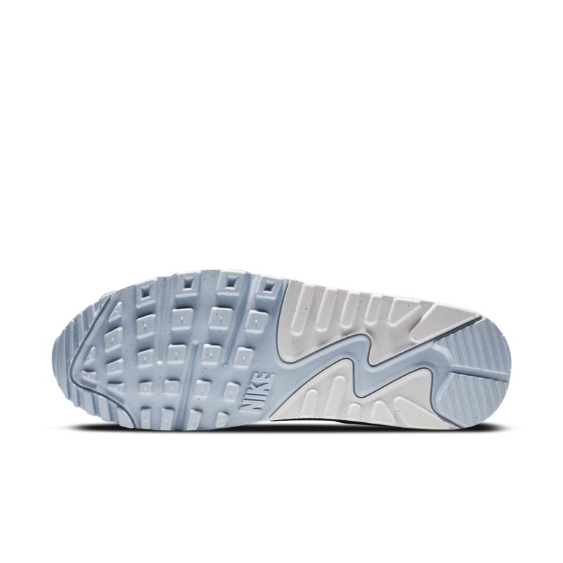 Nike Air Max 90 NRG CK6467-001 04