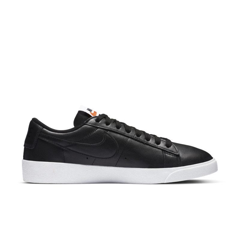 Nike Blazer Low LE AV9370-001 03