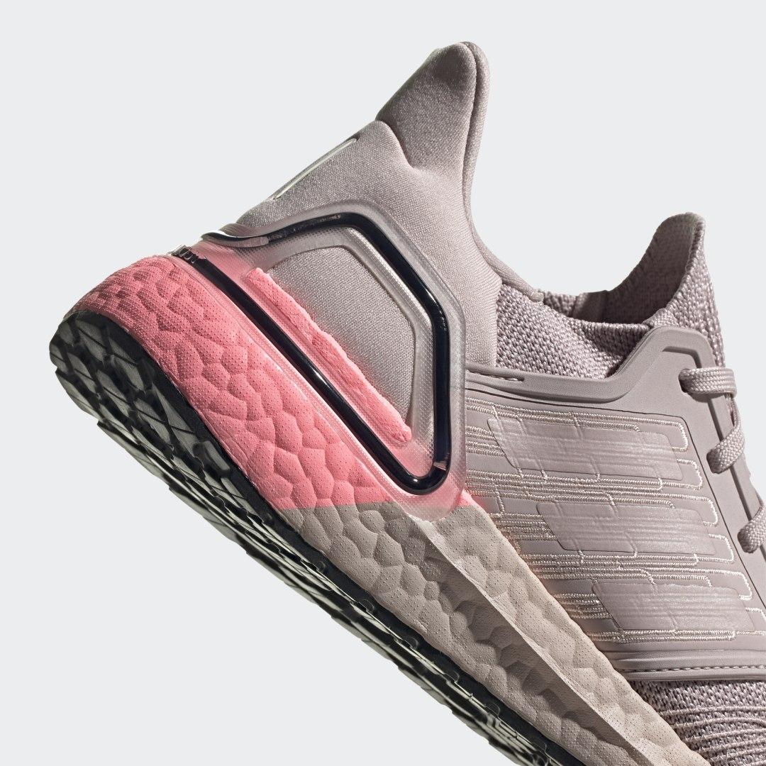 adidas Ultra Boost 20 EG0725 05