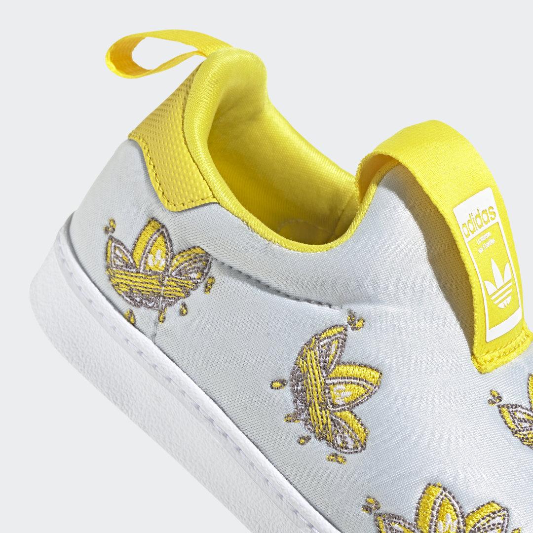 adidas Superstar 360 FY2511 04